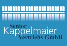 Senior Kappelmaier Vertriebs GmbH