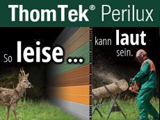 ThomTek Perilux