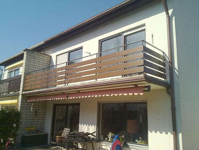 balkonbretter1